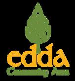 edda_logo_display.png