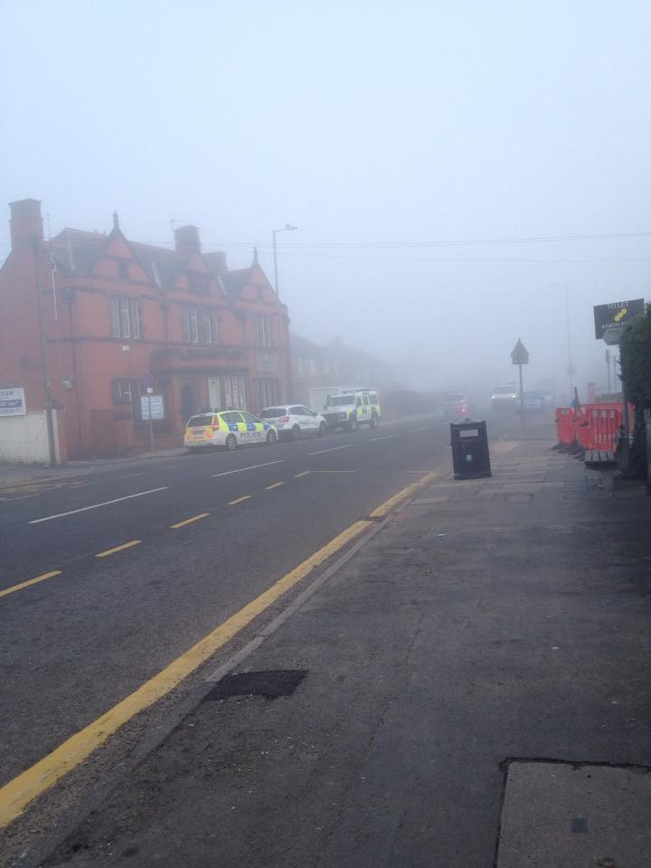 Foggy in Formby.jpg