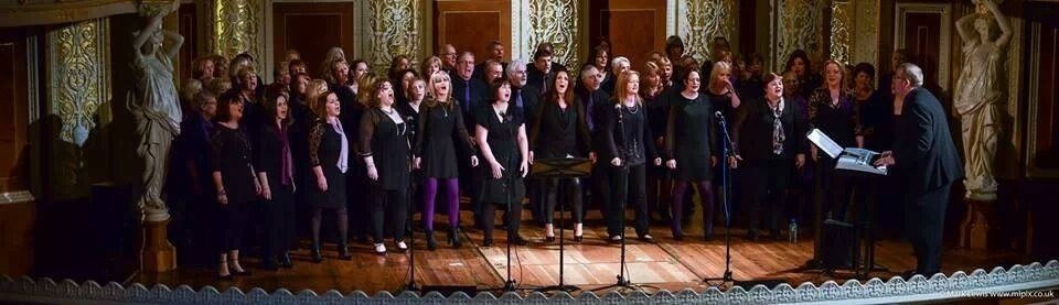 GForce Gospel Choir - Formby.jpg