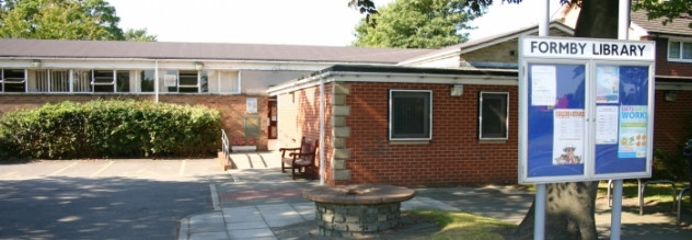 formby library (1) Photo.activelifestyles-sefton.co.uk.jpg