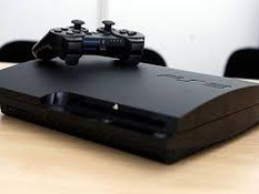 Playstation 3.....£85