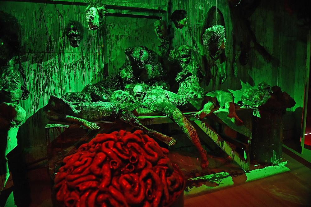 Revenge of the dead - Farmageddon.jpg