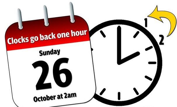 clocks-go-back-an-hour.jpg