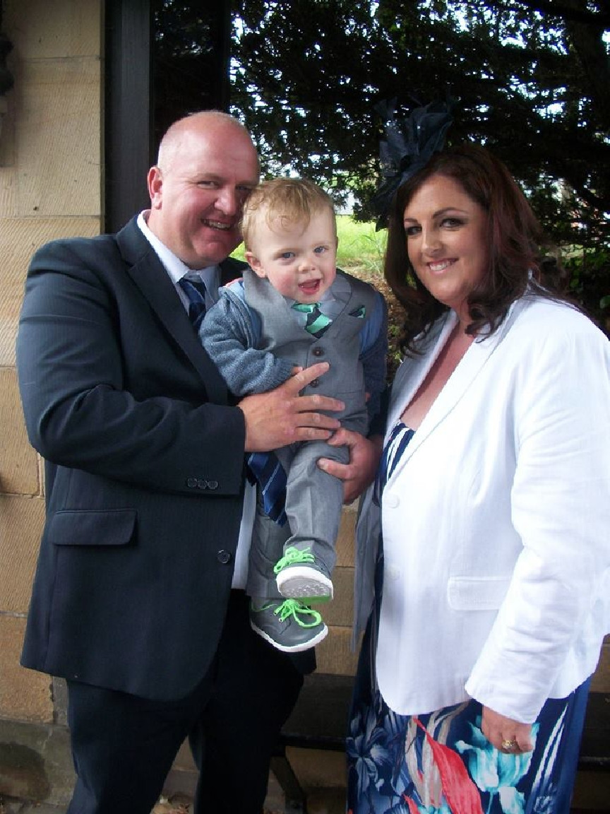Formby_couple_want_to_raise_£5,000_for_neonatal_unit.jpg