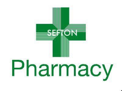 Do you need a Sunday Chemist in Sefton? Here is our list to help you