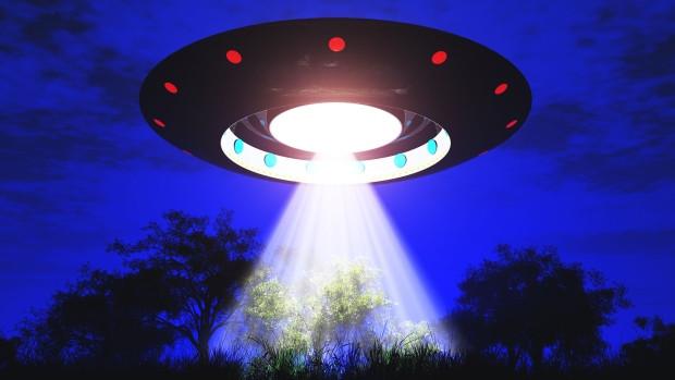 ufo-sightings.jpg