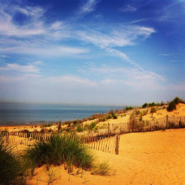 Photo of Formby Beach by Jane Gallagher.jpg