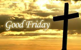 Good Friday (Photo from freeall pictures.com).jpg