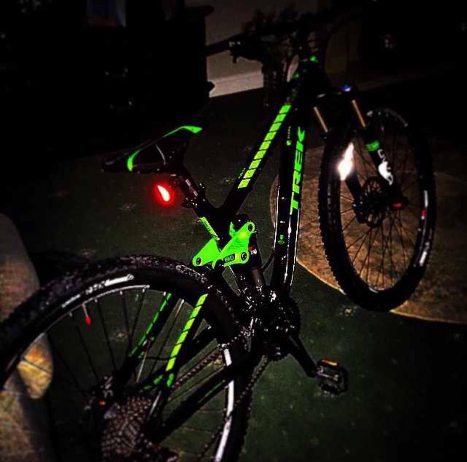 Bike stolen liverpool road.jpg