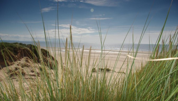 NT Sand Dunes Formby.jpg
