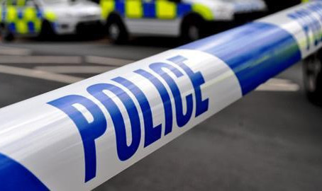 Pedestrian has sadly passed away in Southport due to a traffic incident