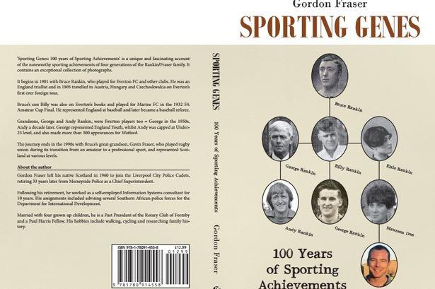 Sporting Genes.jpg