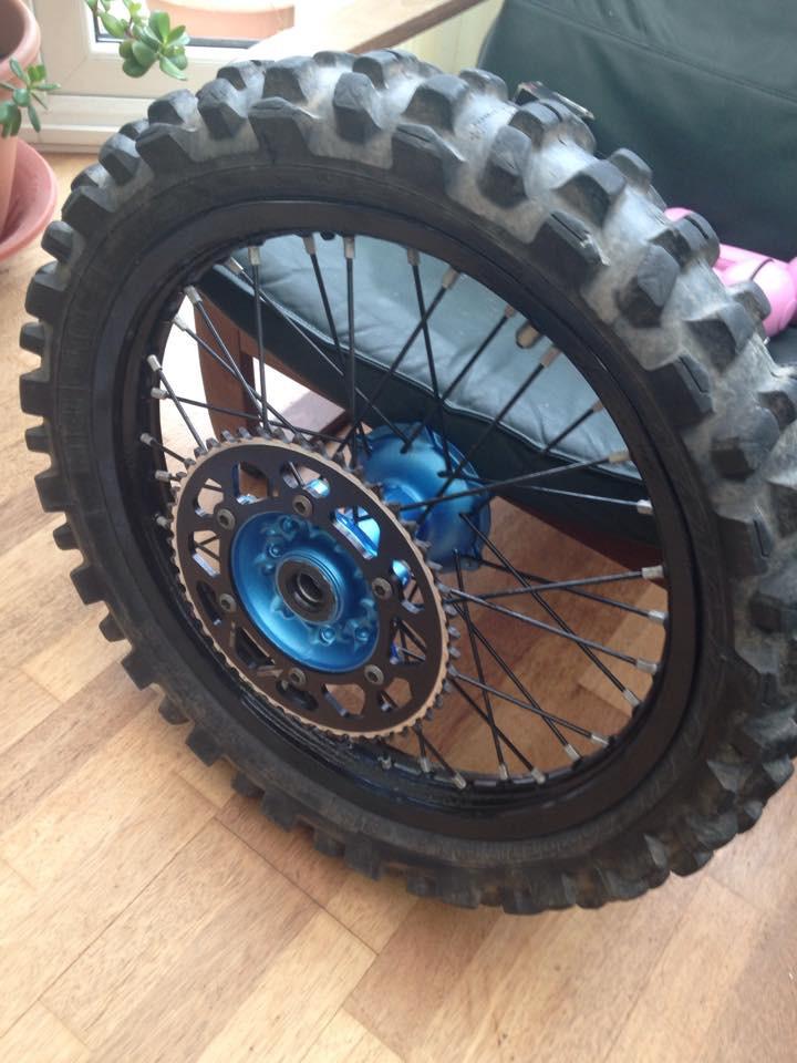 Jay Stevo Bike stolen.jpg