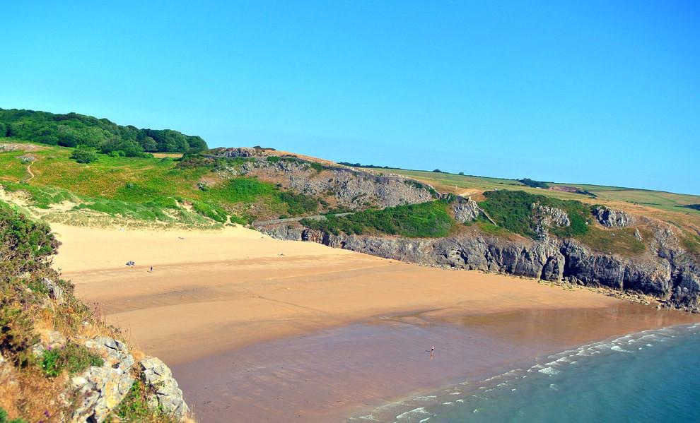 Barafundle Beach, Pembrokeshire.jpg