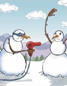 Funny-Christmas-Card.jpg