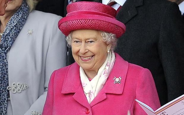 The Queen in Pink.jpg