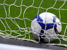 Formby beat Southport in tussle at top