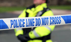 Merseyside Police are appealing for witnesses after a 23 year-old man was stabbed in Bootle