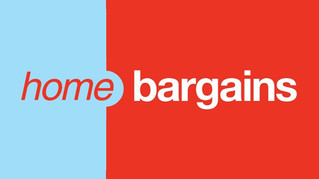Store Supervisor wanted for new Home Bargains store opening in Formby