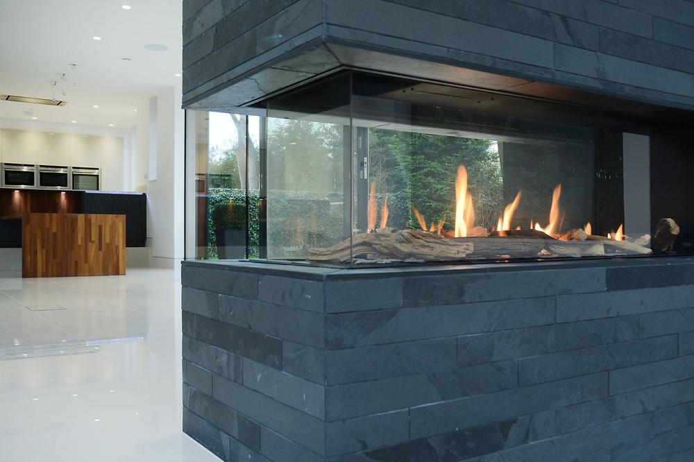 £1.75m_Formby_Home.jpg