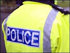 _47948336_generic_policejacket_getty.jpg