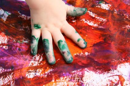hand_painting.jpg