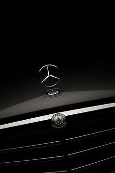 Black Mercedes.jpg
