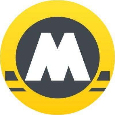 Services are suspended on the Southport line due to an incident in the Bootle area