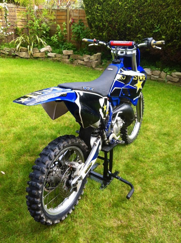 Jay Stevo Bike stolen4.jpg