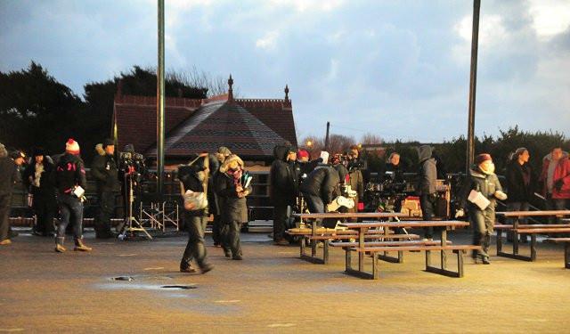 filming-ordinary-lies-2-max-southport.jpg