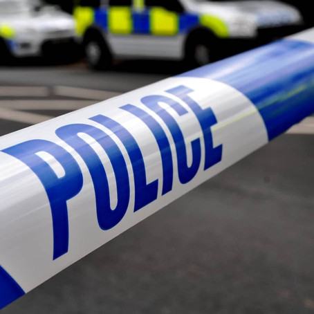 Police appeal for witnesses following a fatal RTC in Bootle on Monday