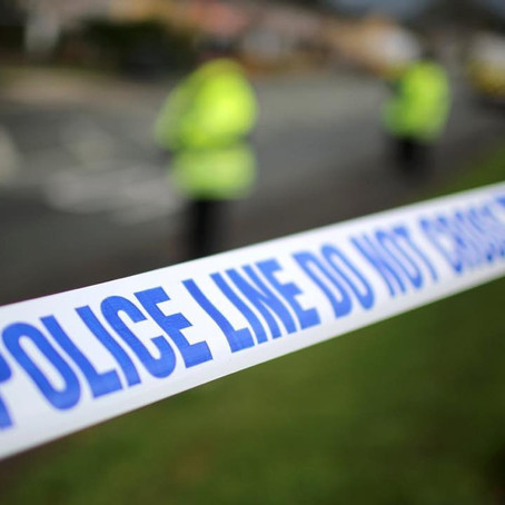 UPDATE: Four males arrested following assault with a hammer in Crosby