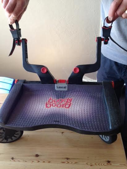 Buggy Board - Lynn Roberts 2.jpg
