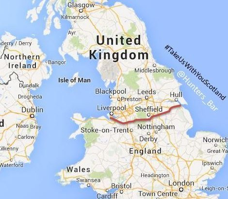 North of England to join Scotland.jpg