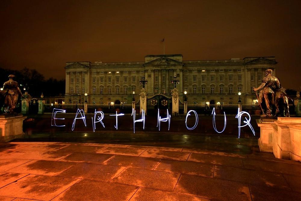 earthhour_buckingham_palace.jpg