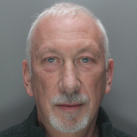 Merseyside Police Welcome Sentencing Of Formby Man For Indecent Assault