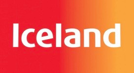 Iceland Retail Assistant - Seasonal (Temporary Contract) in Waterloo