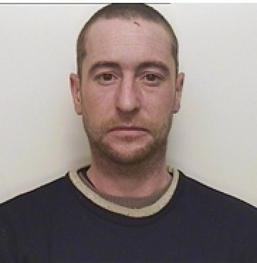 Police want to speak to this man in connection with theft and drugs offences in Southport