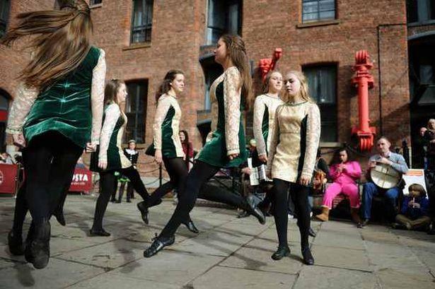 image-1-the-liverpool-irish-festival-at-the-albert-dock-pics-andrew-teebay-51419