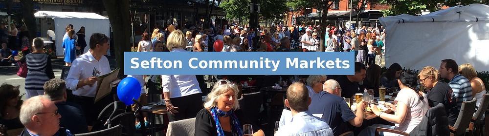 sefton-community-markets-in-birkdale-2.jpg