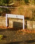 Residential Burglary on Windsor Road in Formby, Update
