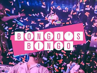 Bongo's Bingo at the opening night of Formby Festival is still going ahead tonight despite the t