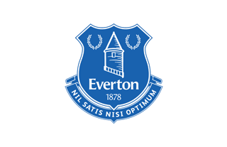 everton-gift-shop.png