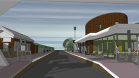 Ainsdale is set to get first Community Police Station in Sefton