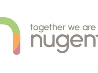 Experienced Child Care Worker in Formby