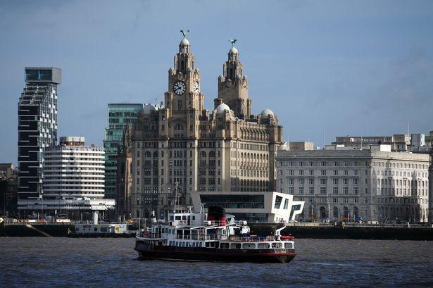 Liverpool seen from Birkenhead.jpg