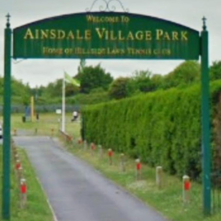 Merseyside Police appeal to community to trace dog owner after fatal dog attack in Ainsdale