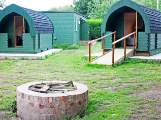 Altcar PODS are NOT finished as claimed by other newspapers