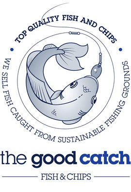 good-catch-logo-large.jpg