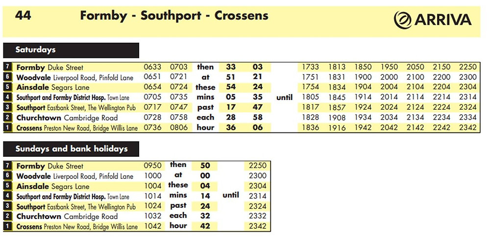 formby southport crossens weekends.jpg